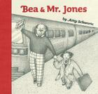 Bea and Mr. Jones Cover Image