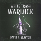 White Trash Warlock Cover Image