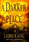 A Darker Place Cover Image