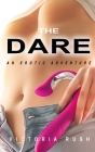 The Dare: An Erotic Adventure Cover Image