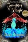 Daughter of Magic Cover Image