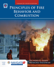Principles of Fire Behavior and Combustion Cover Image