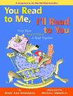 (3) VERY SHORT FAIRY TALES TO READ TOGETHER (You Read to Me, I'll Read to You) Cover Image