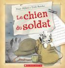 Le Chien Du Soldat Cover Image