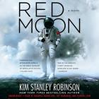 Red Moon Lib/E Cover Image