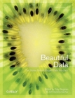 Beautiful Data Cover Image