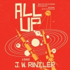 All Up Cover Image