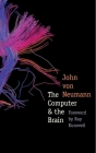 The Computer and the Brain (The Silliman Memorial Lectures Series) Cover Image