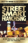 Street Smart Franchising Cover Image