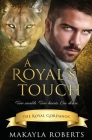 A Royal's Touch Cover Image