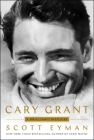 Cary Grant: A Brilliant Disguise Cover Image