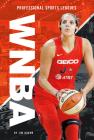 WNBA Cover Image
