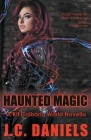 Haunted Magic Cover Image