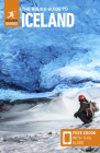 The Rough Guide to Iceland (Travel Guide with Free Ebook) (Rough Guides) Cover Image