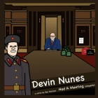 Devin Nunes Had a Meeting (Allegedly) Cover Image