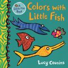 Colors with Little Fish Cover Image