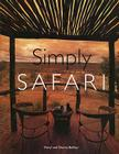 Simply Safari: Why Some Entrepreneurs Get Rich-And Why Most Don't Cover Image