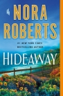 Hideaway: A Novel Cover Image