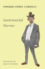 Sentimental Stories Cover Image