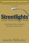 Streetlights Cover Image