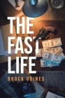 The Fast Life Cover Image