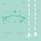 Sparrowlegs Cover Image