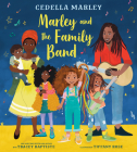 Marley and the Family Band Cover Image
