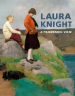 Laura Knight: A Panoramic View Cover Image