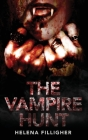 The Vampire Hunt Cover Image