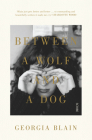 Between a Wolf and a Dog Cover Image