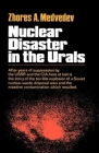 Nuclear Disaster in the Urals Cover Image