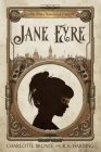 Public Works Steampunk Presents: Jane Eyre Cover Image