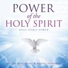 Power of the Holy Spirit: Holy Spirit Power Cover Image