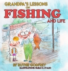 Grandpa's Lessons on Fishing and Life Cover Image