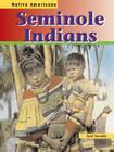 Seminole Indians Cover Image