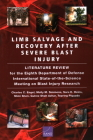 Limb Salvage and Recovery After Severe Blast Injury: A Review of the Scientific Literature Cover Image