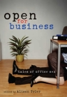 Open For Business: Tales of Office Sex Cover Image