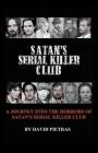 Satan's Serial Killer Club Cover Image