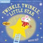 Indestructibles: Twinkle, Twinkle, Little Star Cover Image