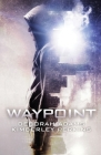 Waypoint Cover Image