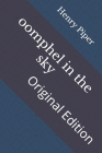 oomphel in the sky: Original Edition Cover Image