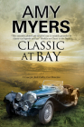 Classic at Bay (Jack Colby Mystery #8) Cover Image