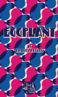 Eggplant (Short Stack) Cover Image