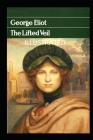 The Lifted Veil Illustrated Cover Image