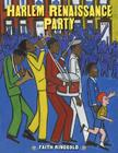 Harlem Renaissance Party Cover Image