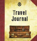 Travel Journal Cover Image