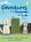 The Adventures of Duncan and Lulu Cover Image