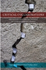 Critical Collaborations: Indigeneity, Diaspora, and Ecology in Canadian Literary Studies (Transcanada) Cover Image