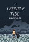 A Terrible Tide Cover Image