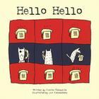 Hello, Hello Cover Image